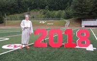 Graduation Ceremony 236