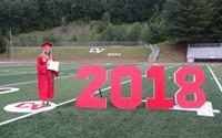 Graduation Ceremony 227