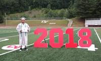 Graduation Ceremony 222