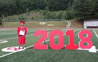 Graduation Ceremony 217