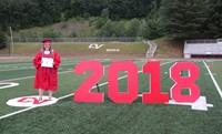 Graduation Ceremony 207