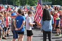 Flag Day Event 20