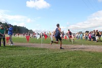 McDaniel Baxter Cross Country Invite 46