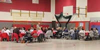 Superintendent's Conference Day 4