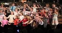 Chenango Bridge Elementary Spring Concert 7