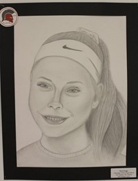 2019 Middle School and High School Art Show 99