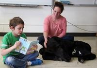 Kindergarten Ag in the Classroom Activity 24