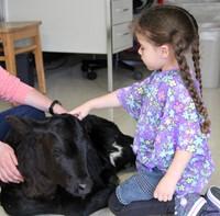 Kindergarten Ag in the Classroom Activity 17