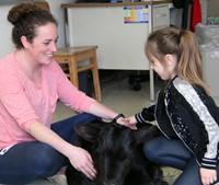 Kindergarten Ag in the Classroom Activity 15
