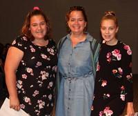 Sixth and seventh grade awards 6