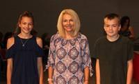 Sixth and seventh grade awards 5