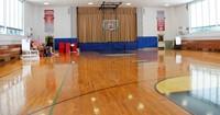 8-27-19 Elementary Summer Open House 32