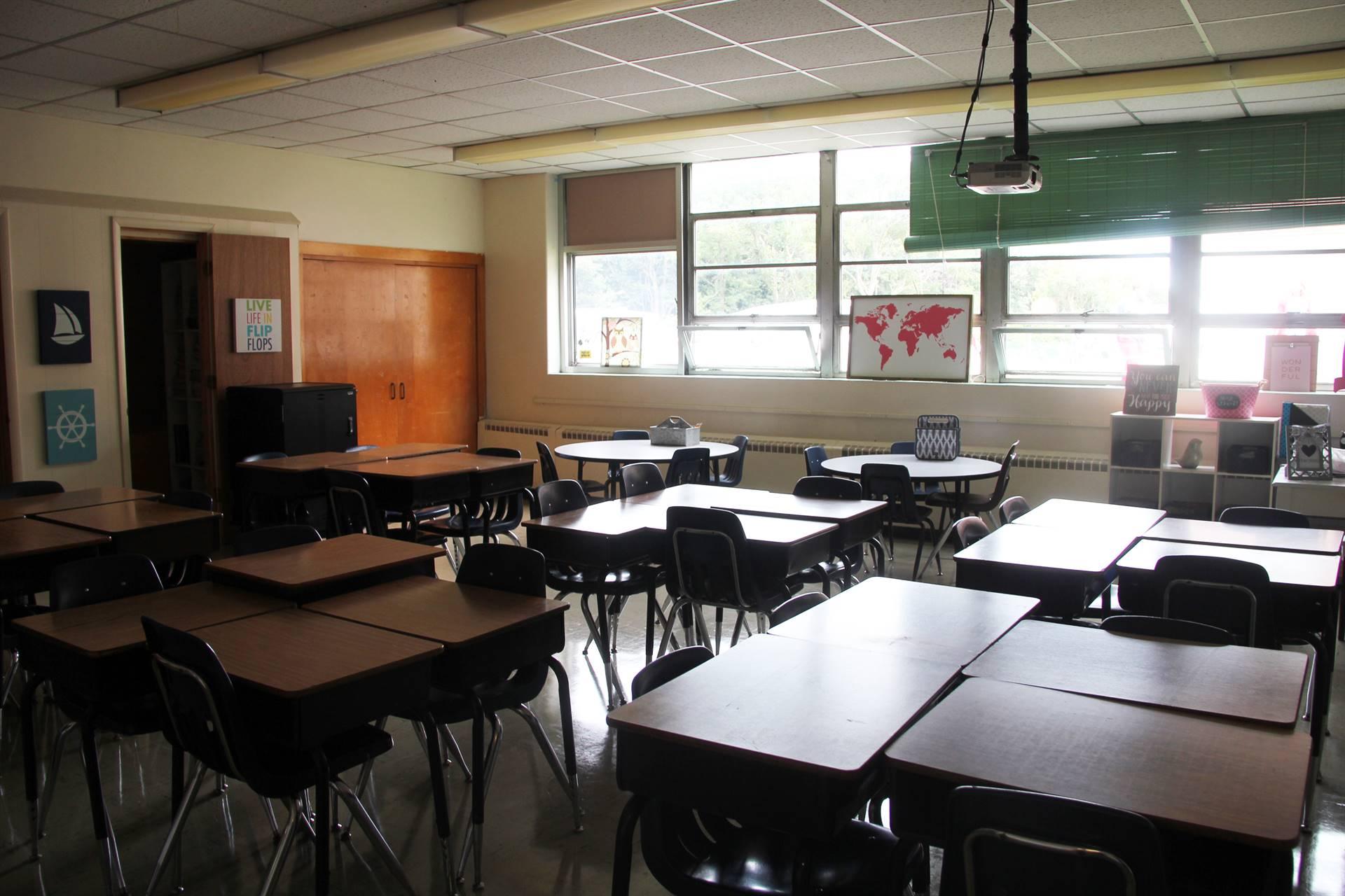 8-27-19 Elementary Summer Open House 31