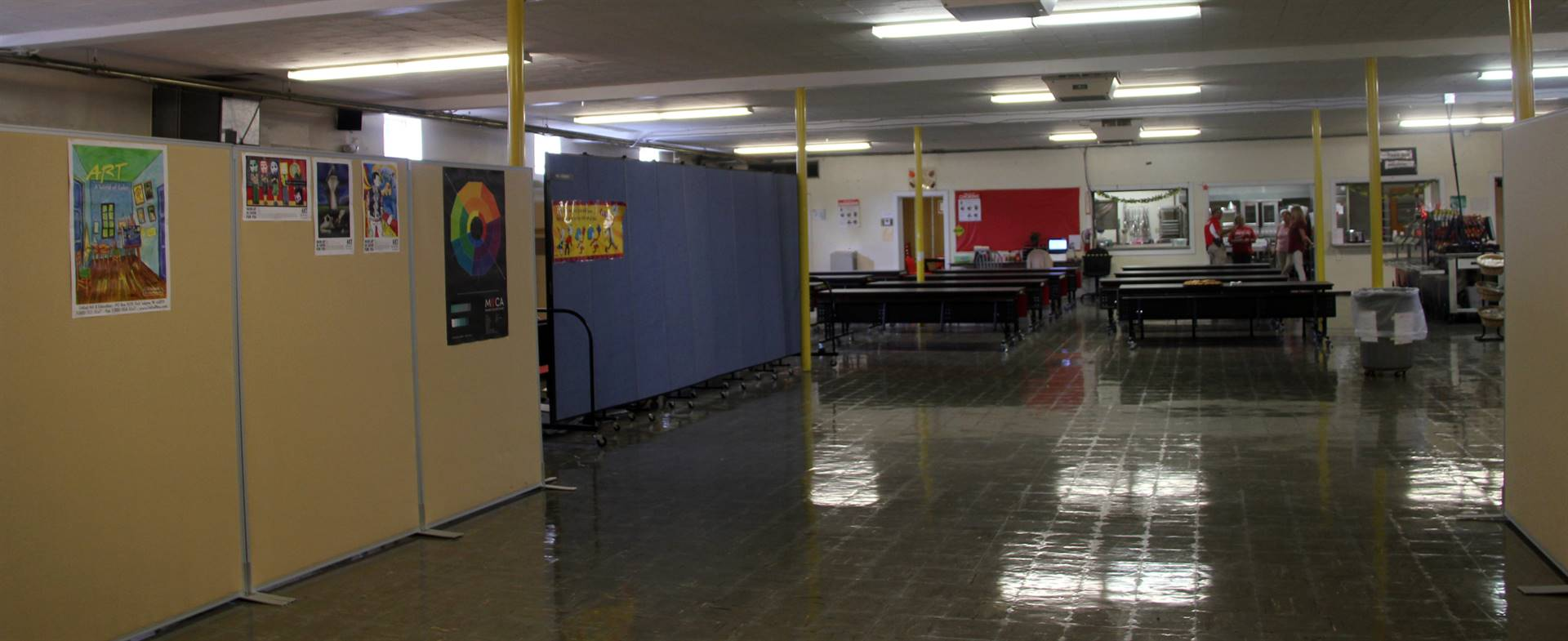 8-27-19 Elementary Summer Open House 30