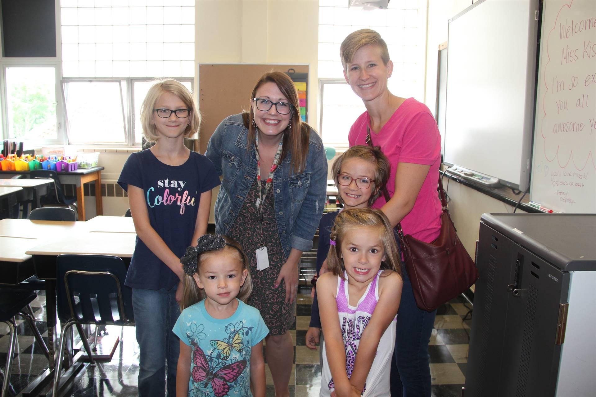 8-27-19 Elementary Summer Open House 23