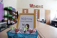 8-27-19 Elementary Summer Open House 22
