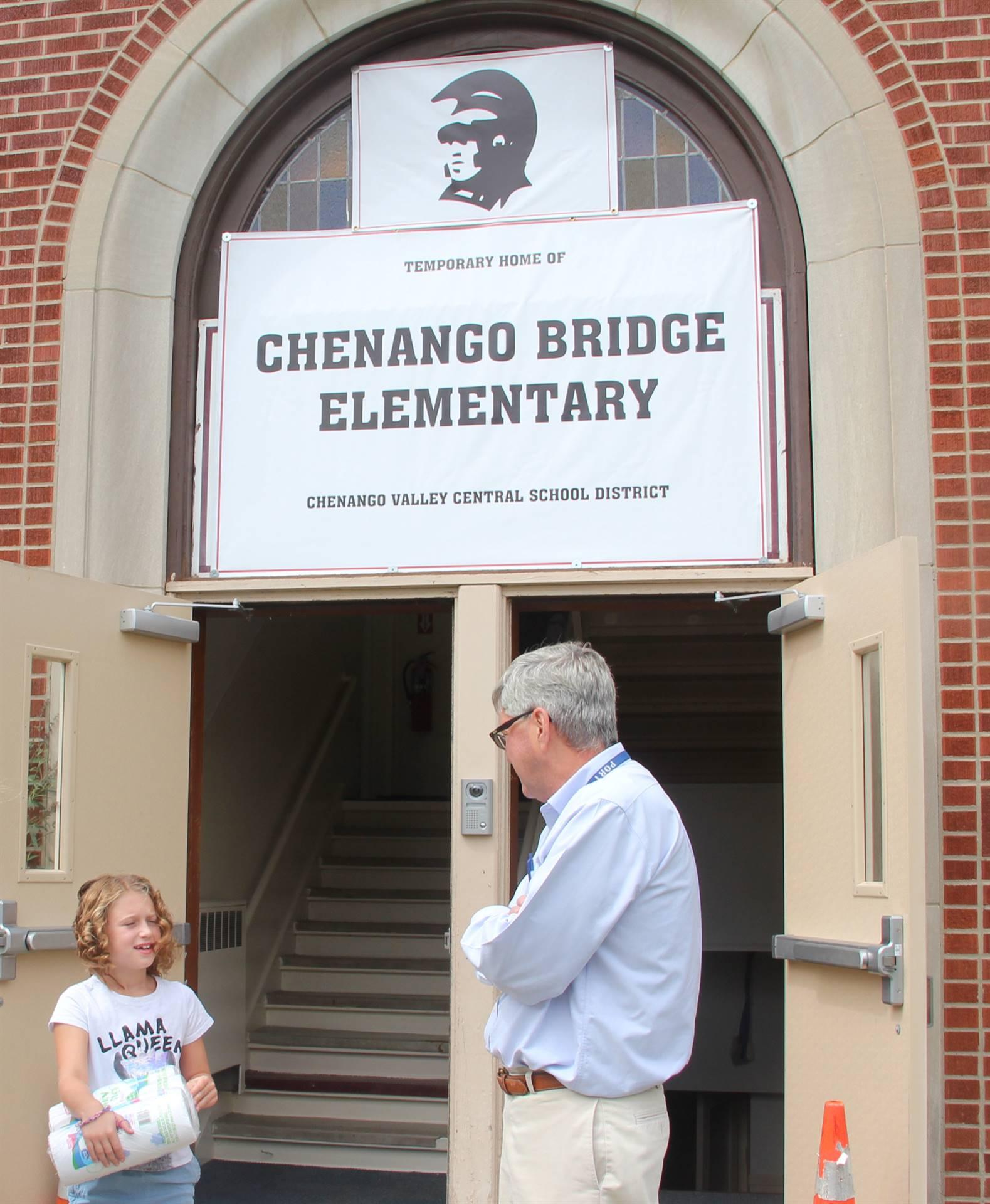 8-27-19 Elementary Summer Open House 21