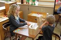 8-27-19 Elementary Summer Open House 20