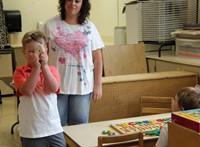 8-27-19 Elementary Summer Open House 19