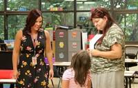 8-27-19 Elementary Summer Open House 13