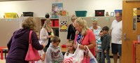 8-27-19 Elementary Summer Open House 6