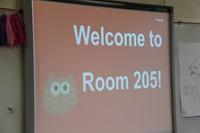 8-27-19 Elementary Summer Open House 5