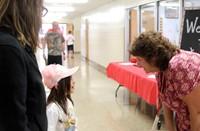8-27-19 Elementary Summer Open House 1