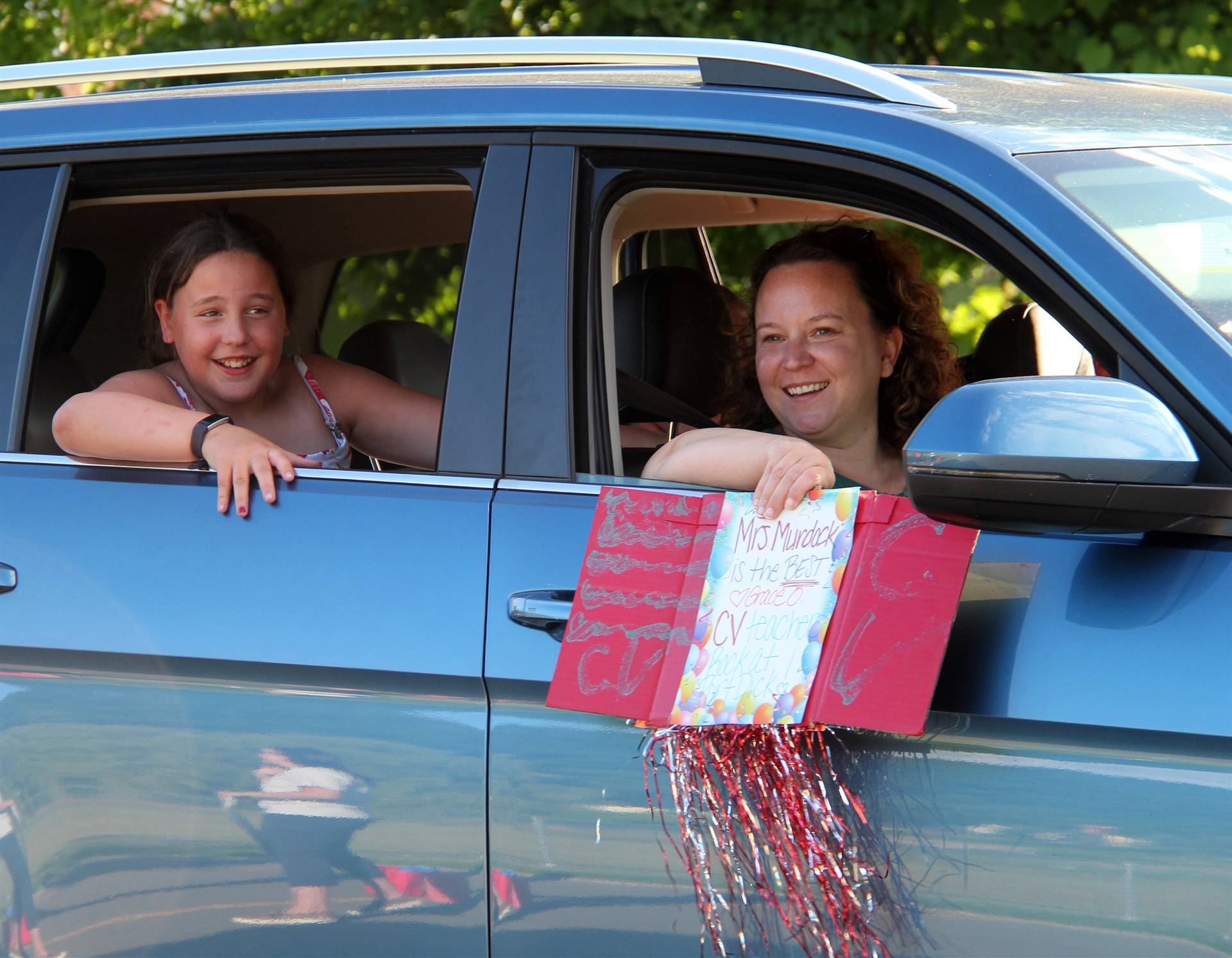 elementary summer send off photo 215