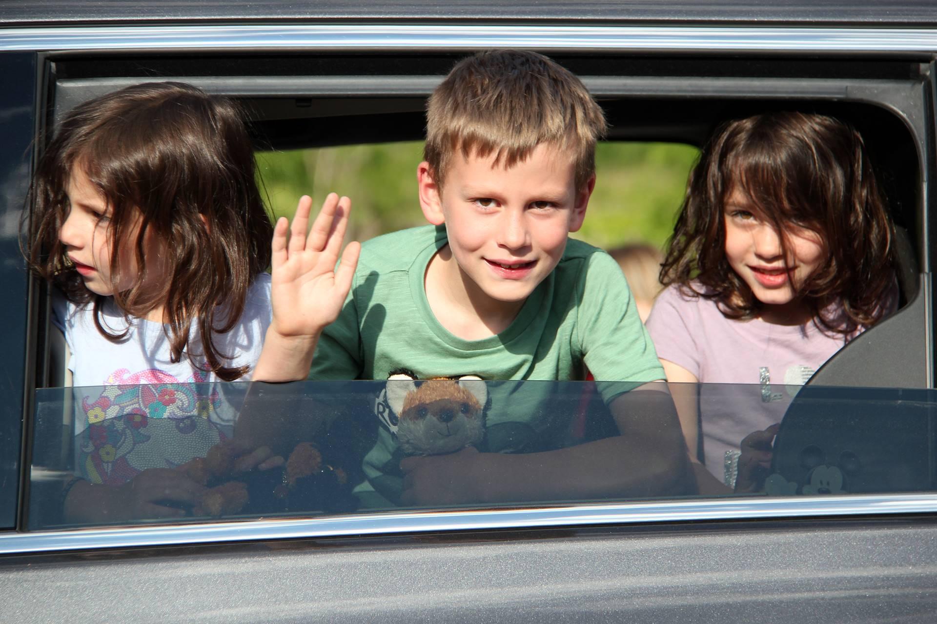 elementary summer send off photo 85