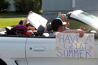 elementary summer send off photo 70