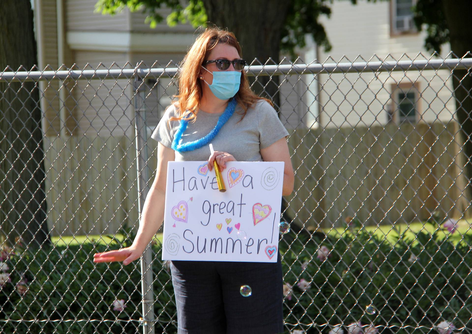 elementary summer send off photo 27