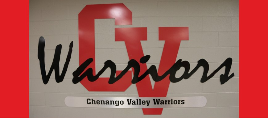 Chenango Valley Warriors